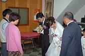20080106曉芳結婚:DSC_4062.jpg