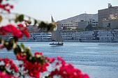 2006埃及之旅第四天:007亞斯文的風帆船.jpg