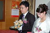 20080106曉芳結婚:DSC_4064.jpg