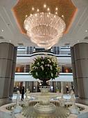 20200919台北君悅酒店:IMG_20200919_131639.jpg