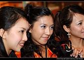 2006資訊展:Img0398_nEO_IMG