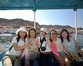 2006埃及之旅第四天:012五位美女.jpg