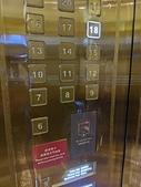 20200919台北君悅酒店:IMG_20200919_131804.jpg