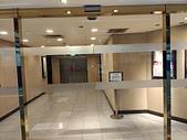 20200919台北君悅酒店:IMG_20200919_130257.jpg