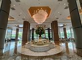 20200919台北君悅酒店:IMG_20200919_131539.jpg