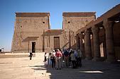 2006埃及之旅第四天:018斐萊神殿石版.jpg