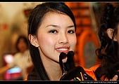 2006資訊展:Img0399_nEO_IMG
