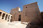 2006埃及之旅第四天:020斐萊神殿內部石版.jpg