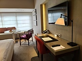 20200919台北君悅酒店:IMG_20200919_132017.jpg