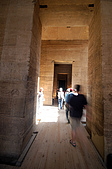 2006埃及之旅第四天:021時光流逝.jpg