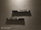 20200824新竹indigo:IMG_20200824_141728.jpg