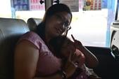 20140723-27沙巴自助旅遊:DSC_0563.JPG