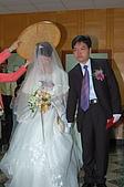 20080106曉芳結婚:DSC_4071.jpg