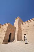 2006埃及之旅第四天:024這個是在要小費的嗎.jpg