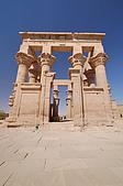 2006埃及之旅第四天:025圖拉涼亭.jpg