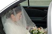 20080106曉芳結婚:DSC_4076.jpg