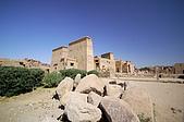 2006埃及之旅第四天:028斐萊神殿全景.jpg