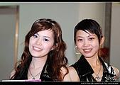 2006資訊展:Img0405_nEO_IMG