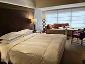 20200919台北君悅酒店:IMG_20200919_132013.jpg