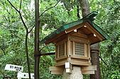 2007年6月日本黑部立山:DSC_2804