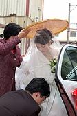20080106曉芳結婚:DSC_4077.jpg