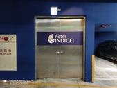 20200824新竹indigo:IMG_20200824_140402.jpg