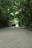 2007年6月日本黑部立山:DSC_2805