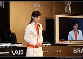 2006資訊展:Img0409_nEO_IMG