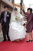 20080106曉芳結婚:DSC_4084.jpg
