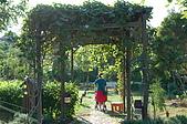 阿勃勒香草花園餐廳:DSC_6070.JPG