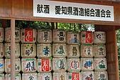 2007年6月日本黑部立山:DSC_2810