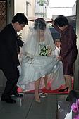 20080106曉芳結婚:DSC_4090.jpg
