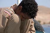 2006埃及之旅第四天:039歷史的巨輪.jpg