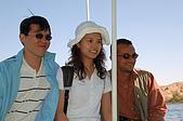 2006埃及之旅第四天:040美女與野獸.jpg