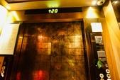 20200726台中金典酒店:DSC_3754.JPG