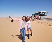 2006埃及之旅第四天:042家如與AMY.jp