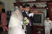 20080106曉芳結婚:DSC_4092.jpg