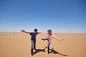 2006埃及之旅第四天:044西瓜ㄍㄍ難得的入鏡.jpg
