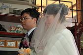 20080106曉芳結婚:DSC_4093.jpg