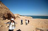 2006埃及之旅第四天:047前往阿布辛貝大小神殿.jpg