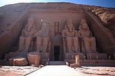 2006埃及之旅第四天:048阿布辛貝大神廟.jpg