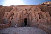 2006埃及之旅第四天:050阿布辛貝大神殿超近照.jpg