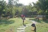 阿勃勒香草花園餐廳:DSC_6072.JPG