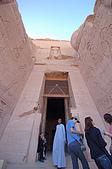 2006埃及之旅第四天:051阿布辛貝大神廟入口.jpg