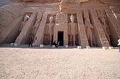 2006埃及之旅第四天:053阿布辛貝小神殿.jpg