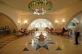 2006埃及之旅第四天:057阿布辛貝飯店大廳.jpg