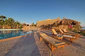 2006埃及之旅第四天:058飯店游泳池.jpg