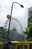 2007年6月日本黑部立山:DSC_2823