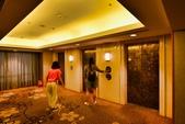 20200726台中金典酒店:DSC_3764.JPG