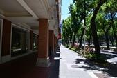 20210828-30台北老爺飯店:DSC_4285.JPG